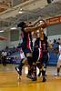 Lake Higland Prep @ Boone Girls Varsity Basketball - 2011  DCEIMG-0354