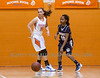University @ Boone Girls Varsity Basketball - 2011 DCEIMG-7500