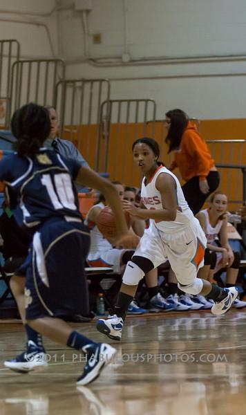 University @ Boone Girls Varsity Basketball - 2011 DCEIMG-7496