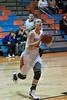 University @ Boone Girls Varsity Basketball - 2011 DCEIMG-7559
