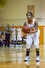 University @ Boone Girls Varsity Basketball - 2011 DCEIMG-0597