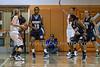 University @ Boone Girls Varsity Basketball - 2011 DCEIMG-7543