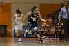 University @ Boone Girls Varsity Basketball - 2011 DCEIMG-7544
