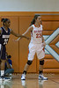 University @ Boone Girls Varsity Basketball - 2011 DCEIMG-7547