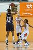 University @ Boone Girls Varsity Basketball - 2011 DCEIMG-7501