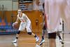 University @ Boone Girls Varsity Basketball - 2011 DCEIMG-7553