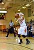 Wekive @ Boone Girls Varsity Basketball 2011 - DCEIMG-5574