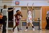 Wekive @ Boone Girls Varsity Basketball 2011 - DCEIMG-0235