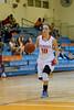 Wekive @ Boone Girls Varsity Basketball 2011 - DCEIMG-5596