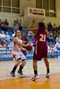 Wekive @ Boone Girls Varsity Basketball 2011 - DCEIMG-5589