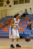 Wekive @ Boone Girls Varsity Basketball 2011 - DCEIMG-5390