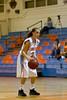 Wekive @ Boone Girls Varsity Basketball 2011 - DCEIMG-5391