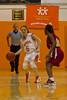 Wekive @ Boone Girls Varsity Basketball 2011 - DCEIMG-5397