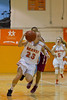 Wekive @ Boone Girls Varsity Basketball 2011 - DCEIMG-5408