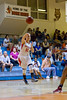 Wekive @ Boone Girls Varsity Basketball 2011 - DCEIMG-5576
