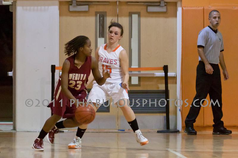 Wekive @ Boone Girls Varsity Basketball 2011 - DCEIMG-0236