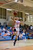Wekive @ Boone Girls Varsity Basketball 2011 - DCEIMG-5597