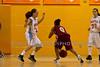 Wekive @ Boone Girls Varsity Basketball 2011 - DCEIMG-5387