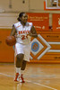 Wekive @ Boone Girls Varsity Basketball 2011 - DCEIMG-5400