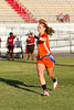 Boone  @  Edgwater Girls Flag Football District Championship Game - 2012 - DCEIMG-5603