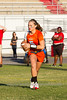 Boone  @  Edgwater Girls Flag Football District Championship Game - 2012 - DCEIMG-5602