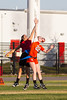 Boone  @  Edgwater Girls Flag Football District Championship Game - 2012 - DCEIMG-5618