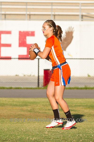 Boone  @  Edgwater Girls Flag Football District Championship Game - 2012 - DCEIMG-5590