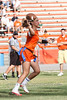 Jacksonville Mandarin @ Boone Girls Varsity Flag Football Playoffs - 2012 - DCEIMG-5841
