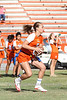 Jacksonville Mandarin @ Boone Girls Varsity Flag Football Playoffs - 2012 - DCEIMG-5839