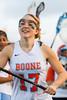 Cougars @ Boone  Girls  Varsity Lacrosse  3-16-12 - 2012 DCEIMG-5106