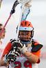 Cougars @ Boone  Girls  Varsity Lacrosse  3-16-12 - 2012 DCEIMG-5108