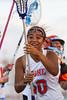 Cougars @ Boone  Girls  Varsity Lacrosse  3-16-12 - 2012 DCEIMG-5104