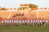 Cougars @ Boone  Girls  Varsity Lacrosse  3-16-12 - 2012 DCEIMG-5110