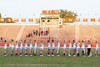 Cougars @ Boone  Girls  Varsity Lacrosse  3-16-12 - 2012 DCEIMG-5111
