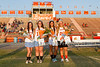 University @ Boone Girls Varsity Lacrosse Senior Night  - 2012 -DCEIMG-2069