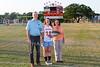 University @ Boone Girls Varsity Lacrosse Senior Night  - 2012 -DCEIMG-2066