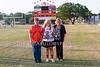University @ Boone Girls Varsity Lacrosse Senior Night  - 2012 -DCEIMG-2064