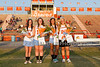 University @ Boone Girls Varsity Lacrosse Senior Night  - 2012 -DCEIMG-2068