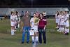 Freedom @ Boone Girls Varsity Soccer - 2012  DCEIMG-2075