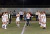 Freedom @ Boone Girls Varsity Soccer - 2012  DCEIMG-2061
