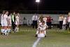 Freedom @ Boone Girls Varsity Soccer - 2012  DCEIMG-2066