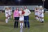 Freedom @ Boone Girls Varsity Soccer - 2012  DCEIMG-2080