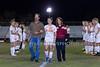 Freedom @ Boone Girls Varsity Soccer - 2012  DCEIMG-2074