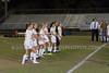 Freedom @ Boone Girls Varsity Soccer - 2012  DCEIMG-2059