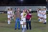 Freedom @ Boone Girls Varsity Soccer - 2012  DCEIMG-2076