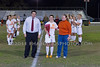 Freedom @ Boone Girls Varsity Soccer - 2012  DCEIMG-2072