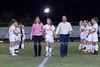 Freedom @ Boone Girls Varsity Soccer - 2012  DCEIMG-2078