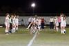 Freedom @ Boone Girls Varsity Soccer - 2012  DCEIMG-2063