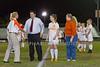 Freedom @ Boone Girls Varsity Soccer - 2012  DCEIMG-2069