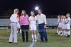 Freedom @ Boone Girls Varsity Soccer - 2012  DCEIMG-2079